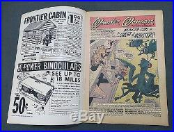 Wonder Woman #112 Unrestored High Grade Very Scarce Early Silver Age 1960