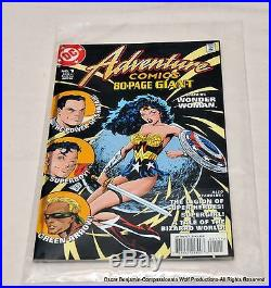Wonder Woman 1987 Huge Lot! 225 Issues! Annuals! Etc